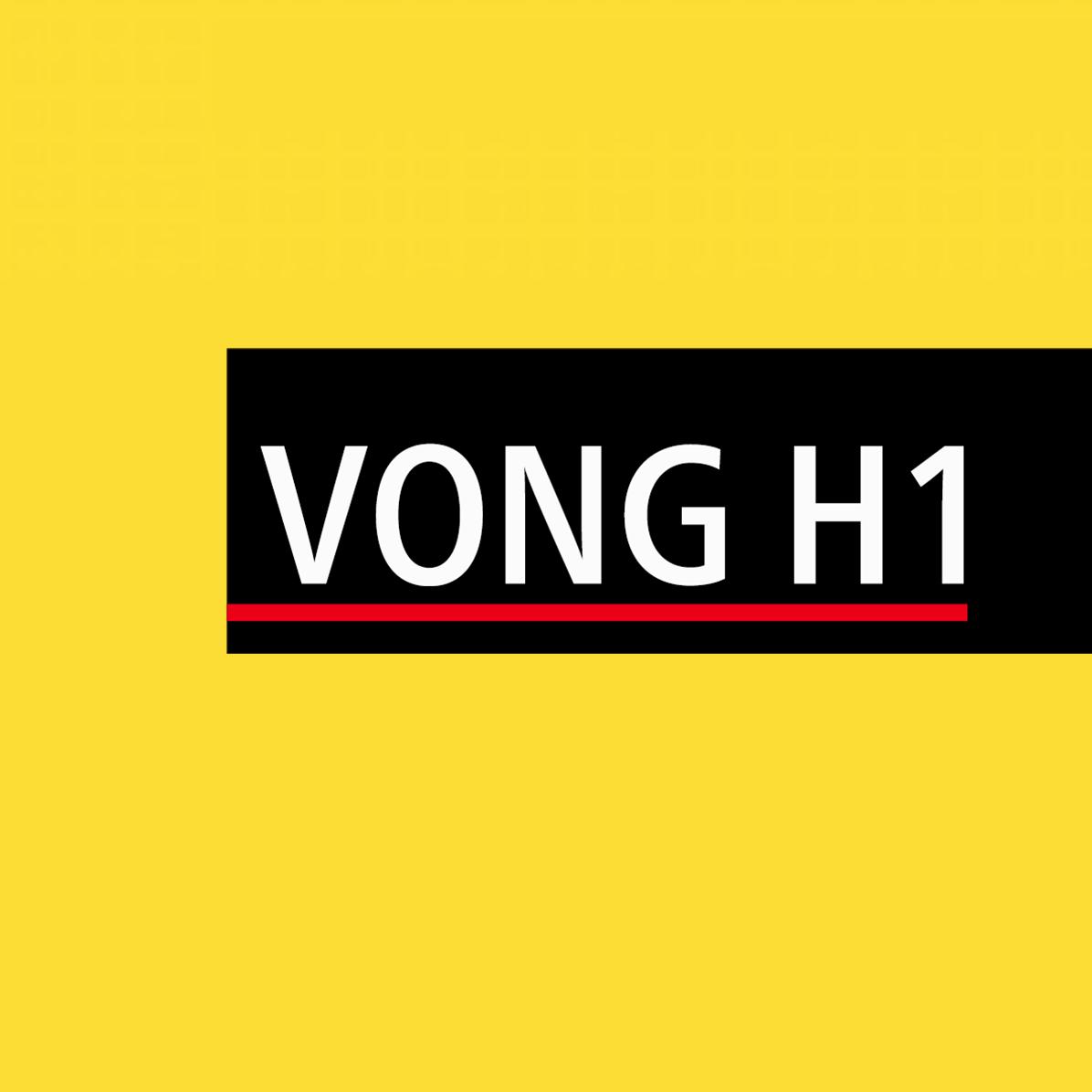 logo_fanpage